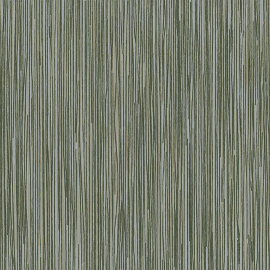 3030133-DGY