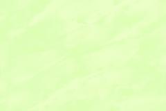 3030143-MGN