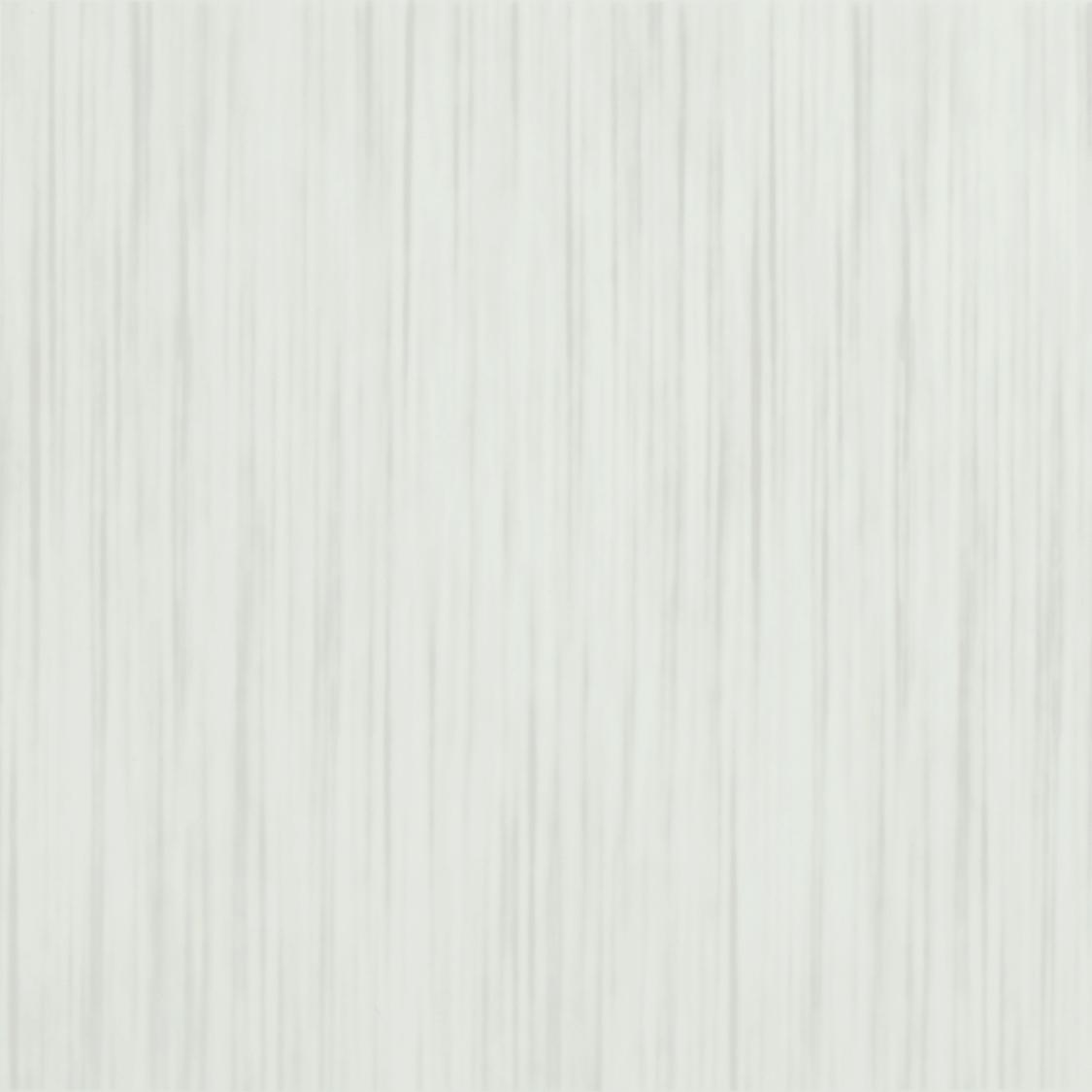3030145 GGY
