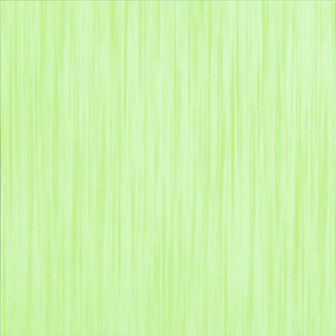 3030145-MGN
