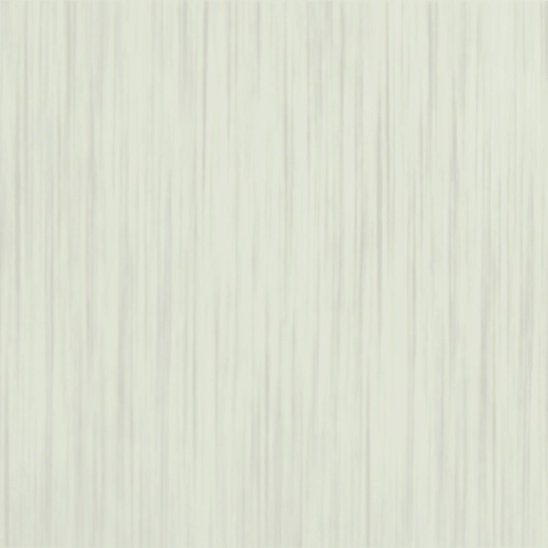 3030145-MGY