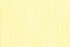 3030145-GYW