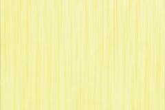 3030145-MYW