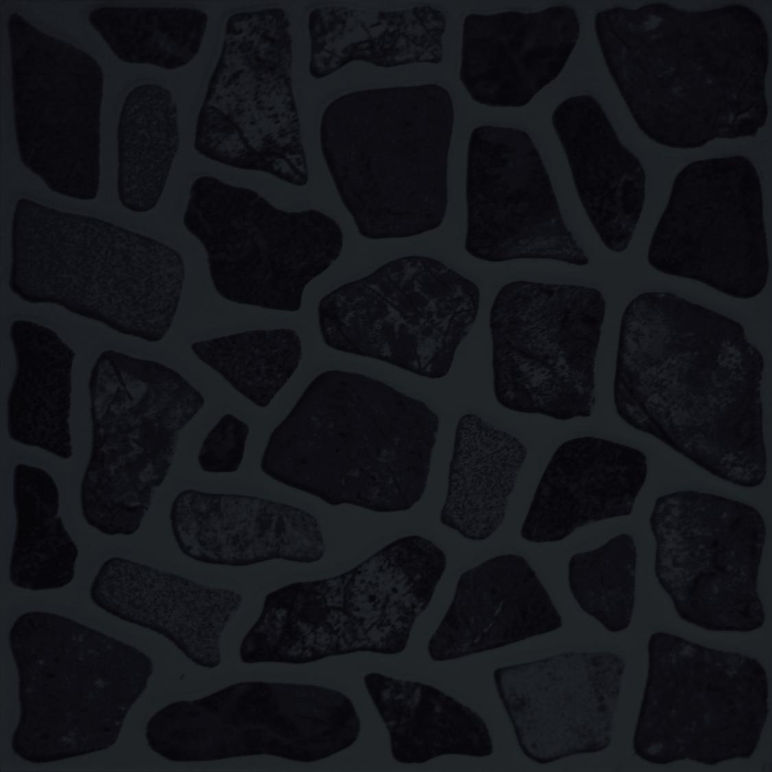 3030151-MBK