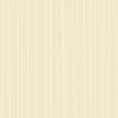 3030154-MBE