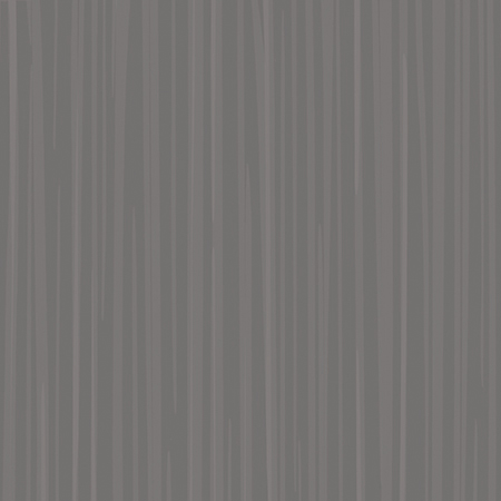 3030154-MGY