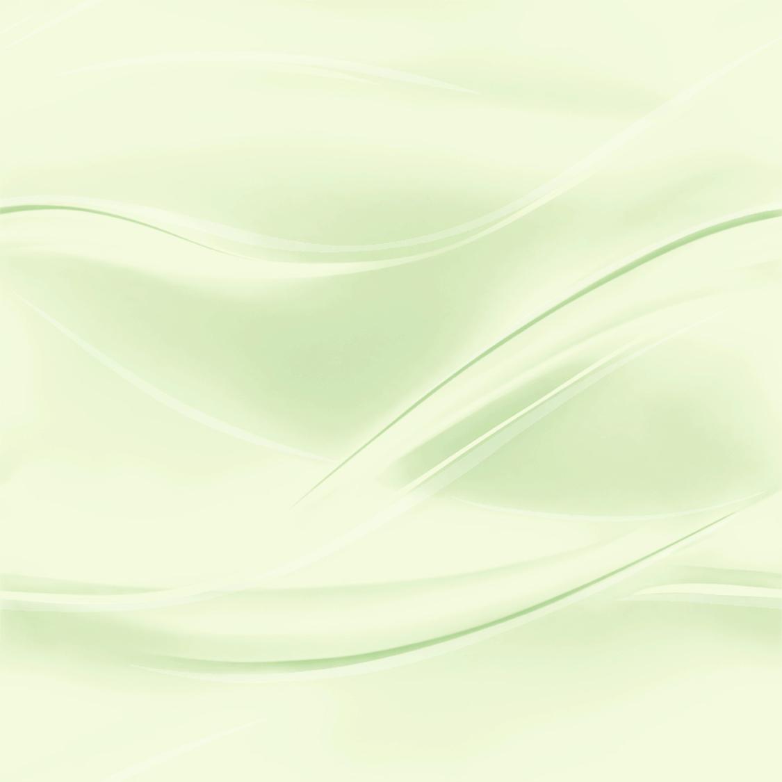 3030168-GGY