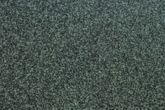 size : 300 X 300 mm