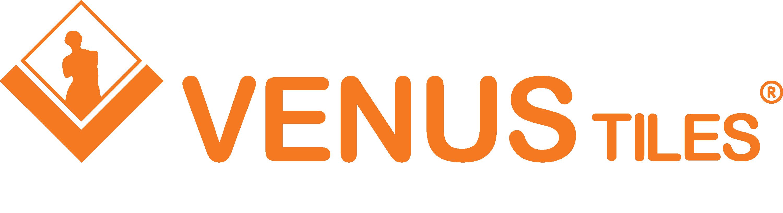 Venus Ceramic Sdn Bhd